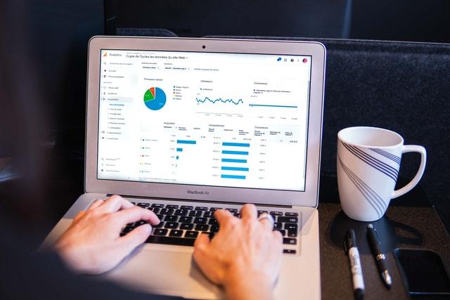 career in tech data